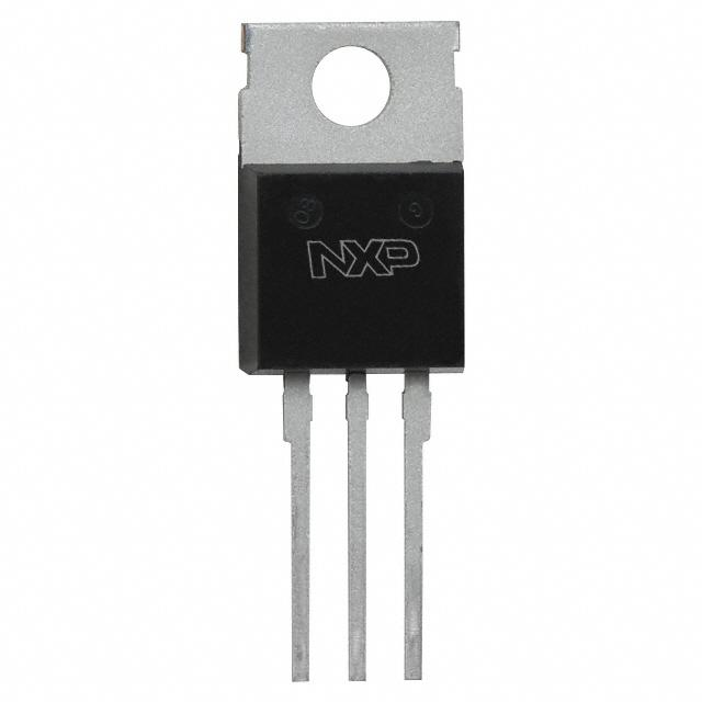 BT136-600E,127
