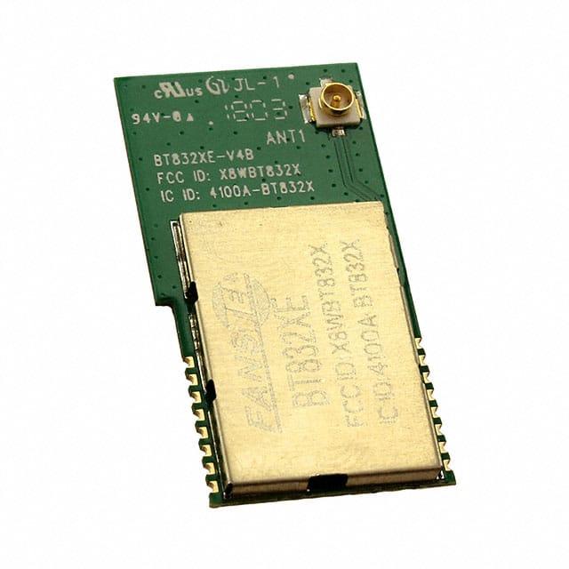 BT832XE