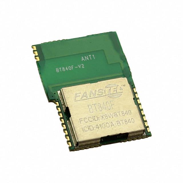BT840F