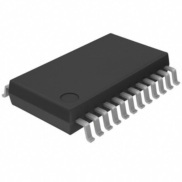 BU2365FV-E2