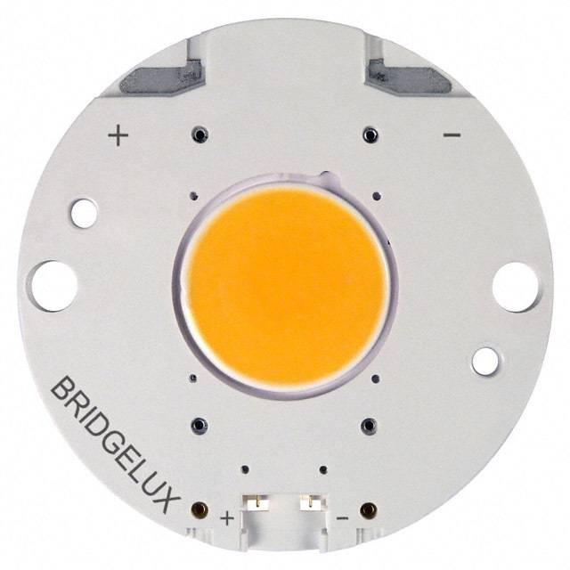 BXRC-50G2000-C-24