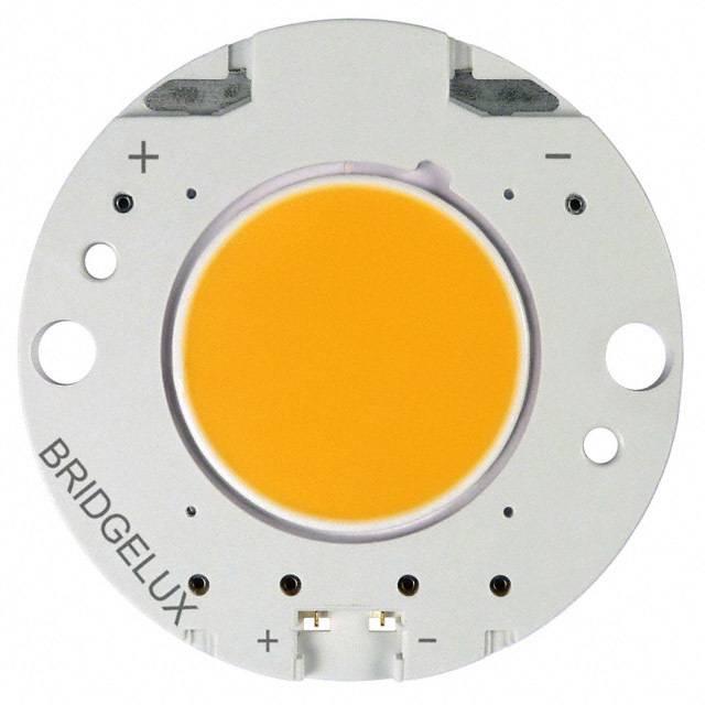 BXRC-50G4000-F-24