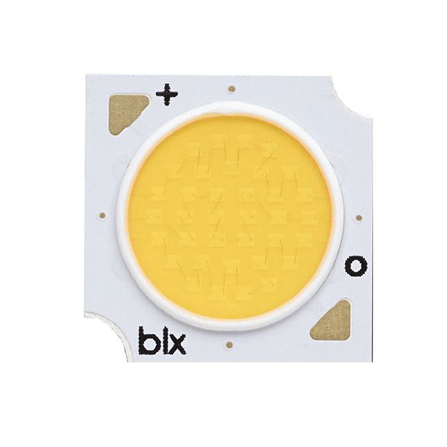 BXRE-30E1000-B-73