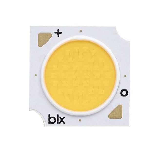 BXRE-30E1000-C-73
