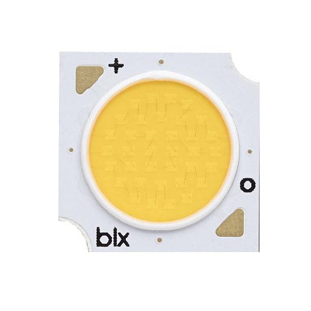 BXRE-40E1000-B-73