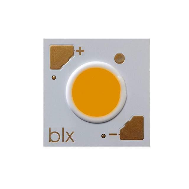 BXRH-30G3000-D-23