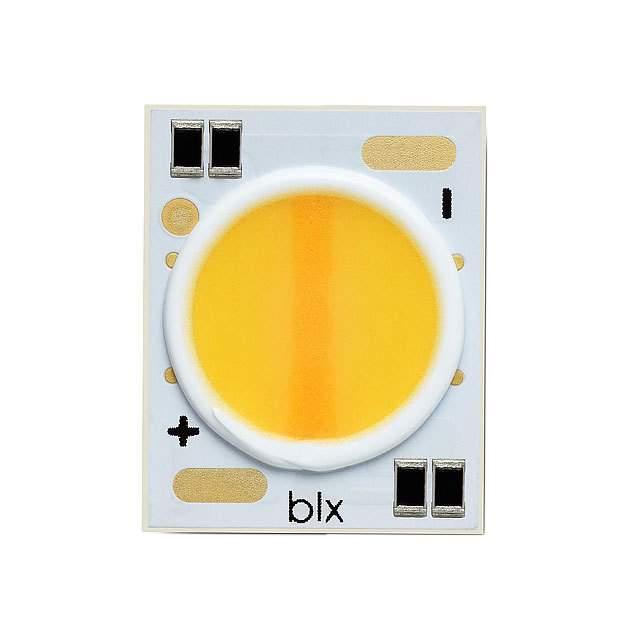 BXRV-TR-2750G-2000-A-15