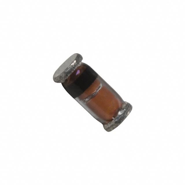 BZV55-C7V5,115