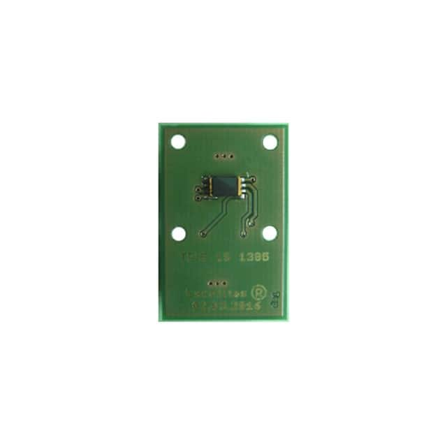 CALIPILE SMD ADAPTERBOARD INCL. TPIS 1S 1385