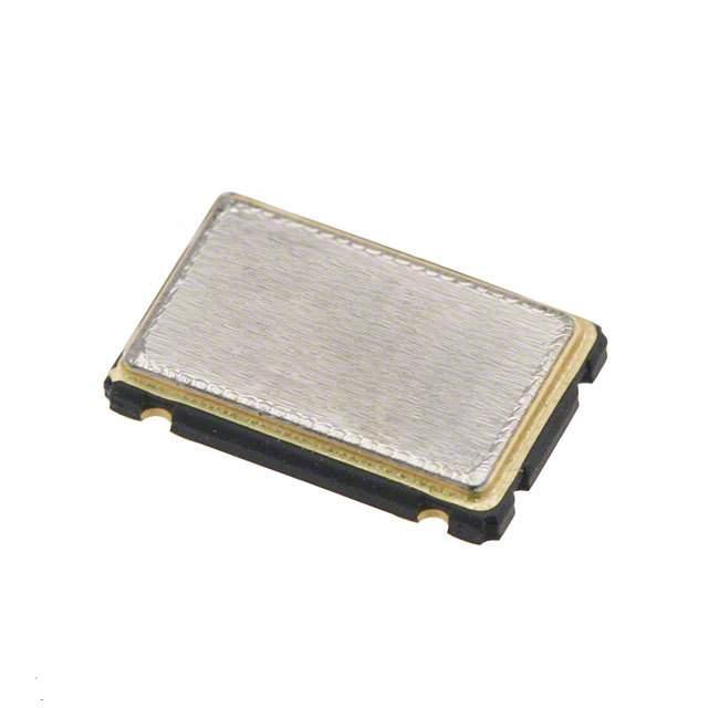 CB3-3C-20M0000