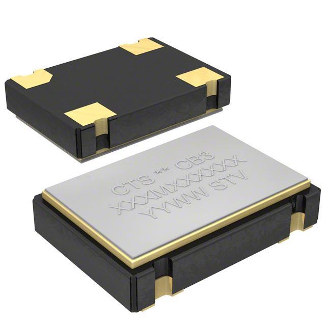 CB3LV-5I-50M0000