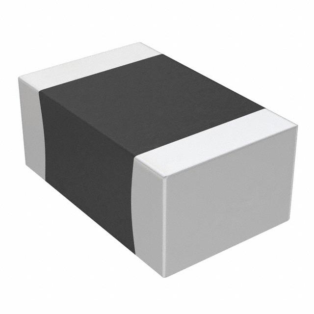 CC0805KRX7R0BB103