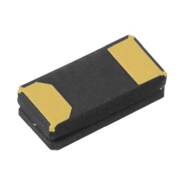 CC7V-T1A-32.768KHZ-12.5PF-20PPM-TA-QC