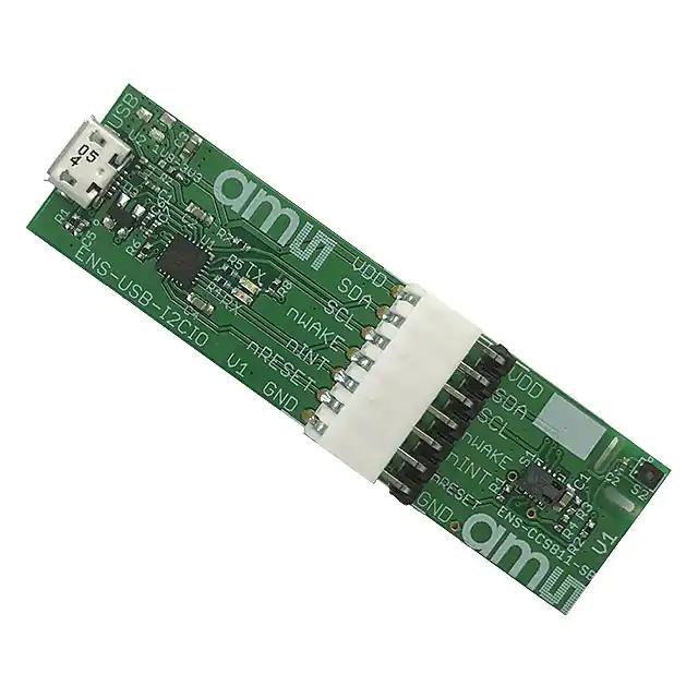 CCS811-LG_EK_ST