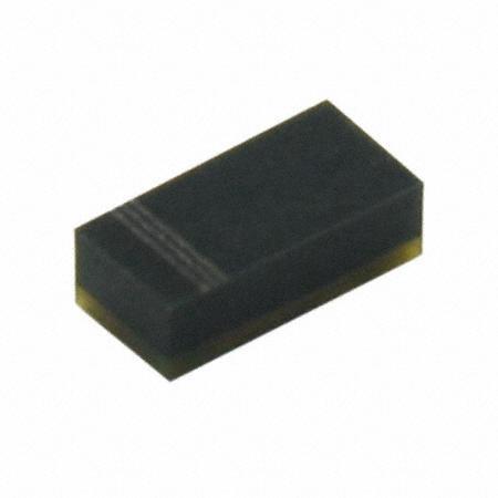 CDSFR101A