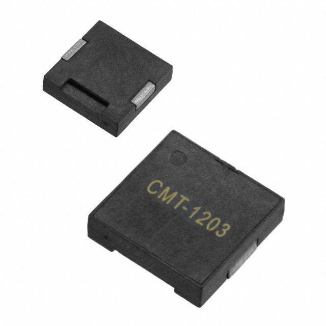 CMT-1203-SMT-TR