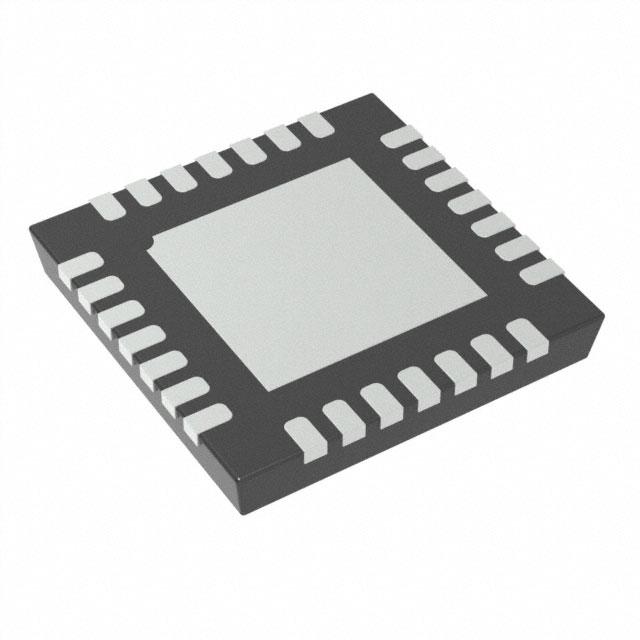 CMX902QT8