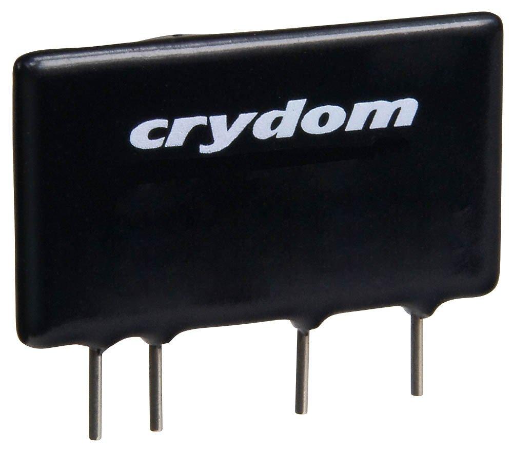 CMXE60D20