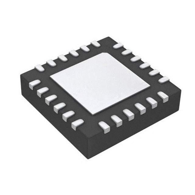 CP2102N-A01-GQFN24