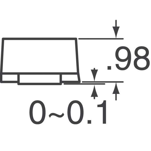 CRZ15(TE85L,Q,M)