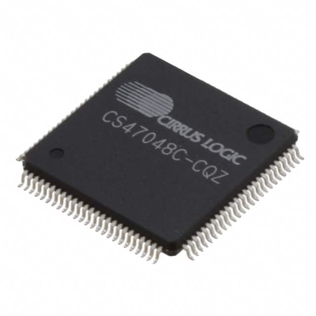 CS47048C-CQZ