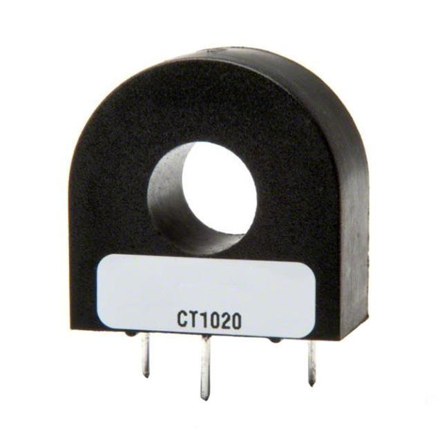 CT-1020