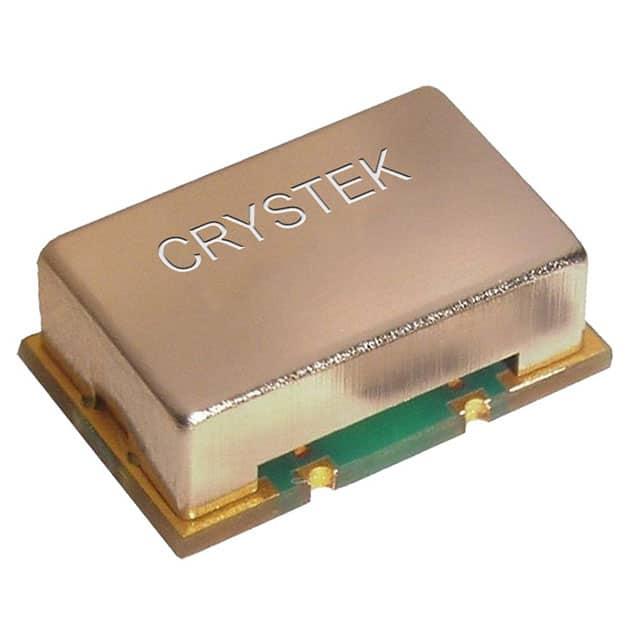 CVHD-950X-100