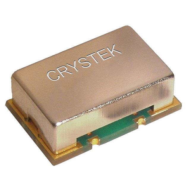 CVHD-950X-122.880
