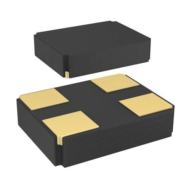 CX3225GB54000P0HPQCC
