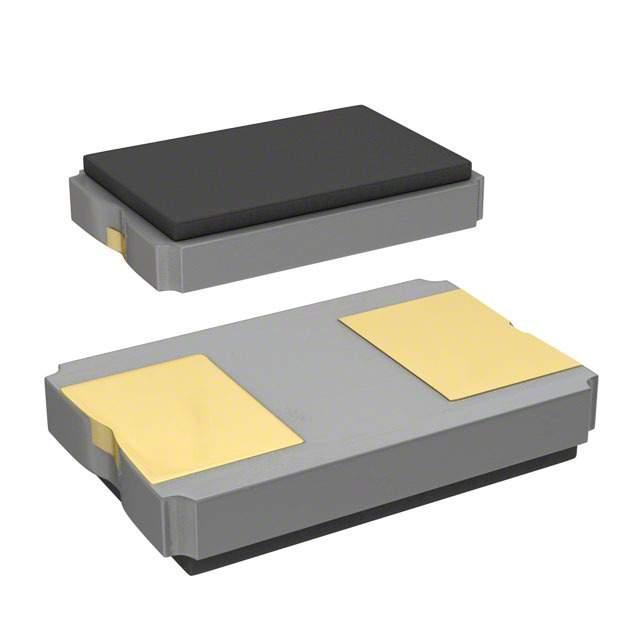 CX5032GB12000H0PESZZ
