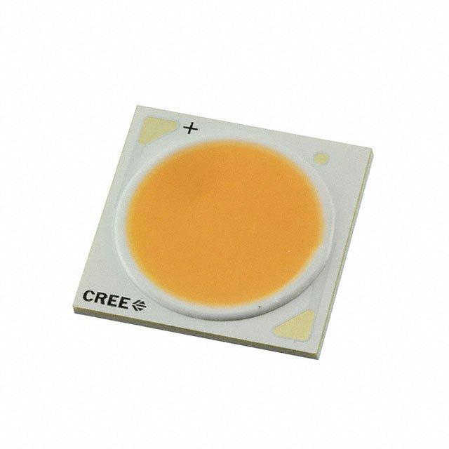 CXA1507-0000-000N0HG450G