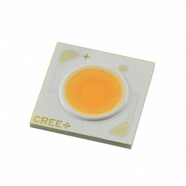 CXA1816-0000-000N00P235G