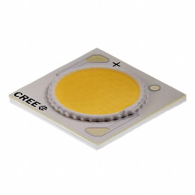 CXA1816-0000-000N00P435G