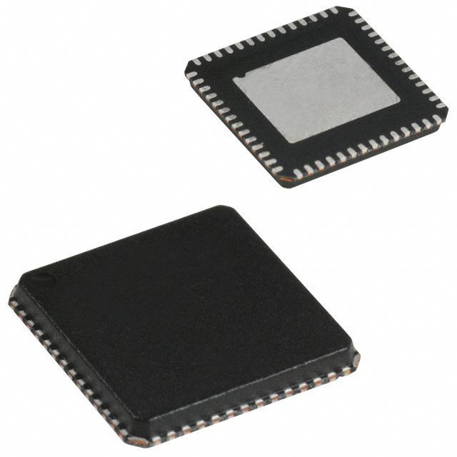 CY7C68023-56LFXC