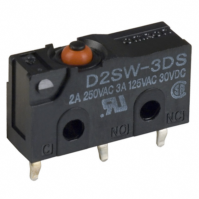 D2SW-3DS