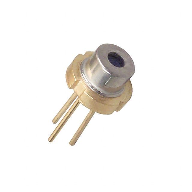 D7805I