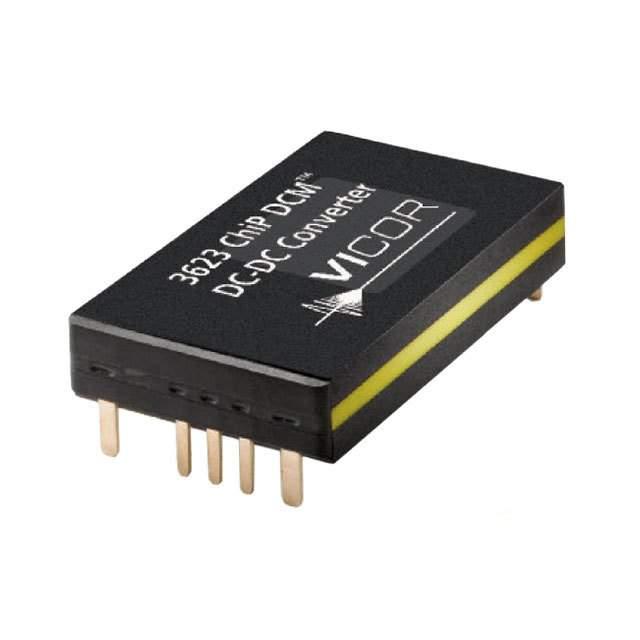DCM3623T36G31C2T00