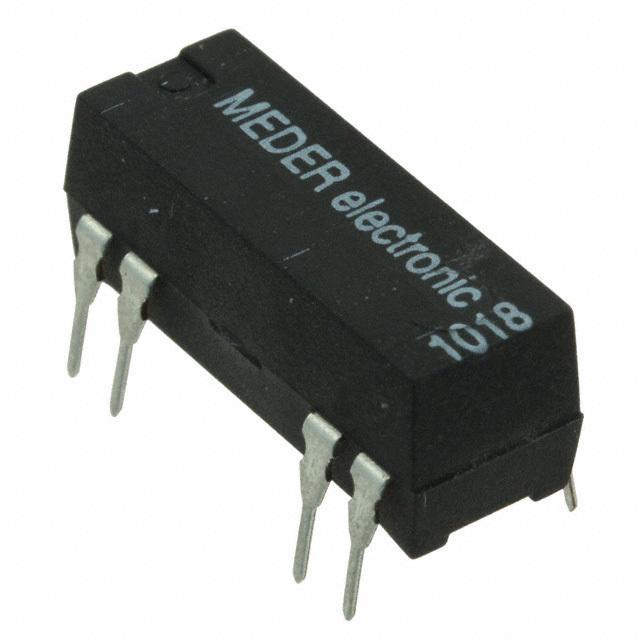 DIP05-1C90-51L