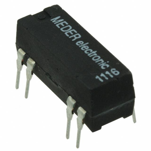 DIP12-2A72-21L