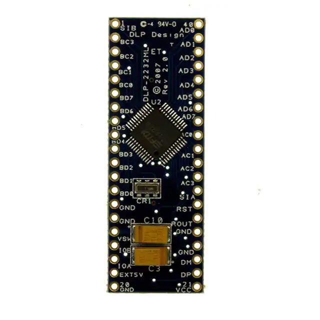 DLP-2232ML-G