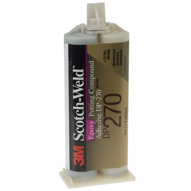 Glue, Adhesives and Applicators (Enclosures and Hardwares)