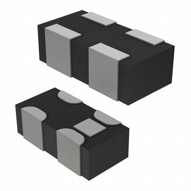 RF Multiplexers