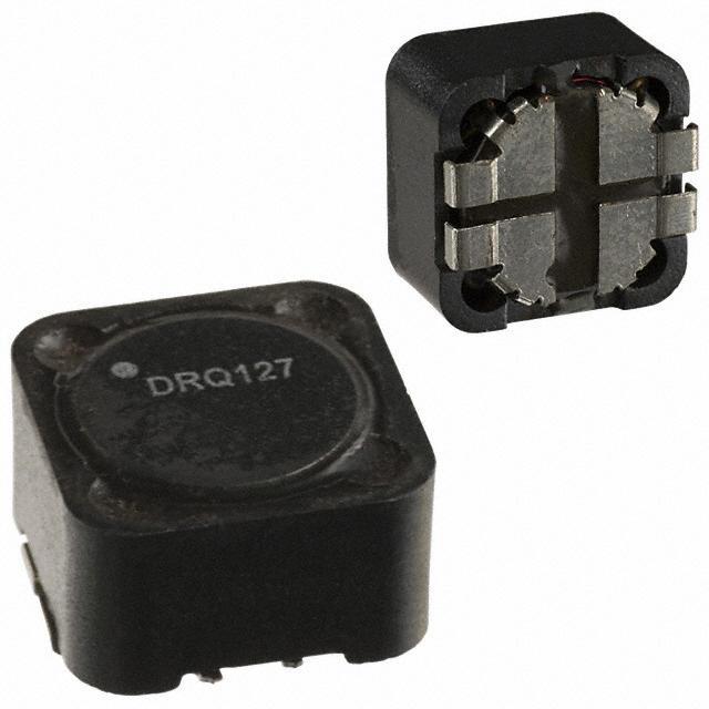 DRQ127-3R3-R