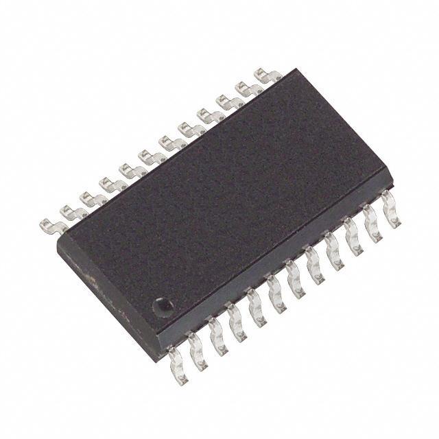 DS2108S+