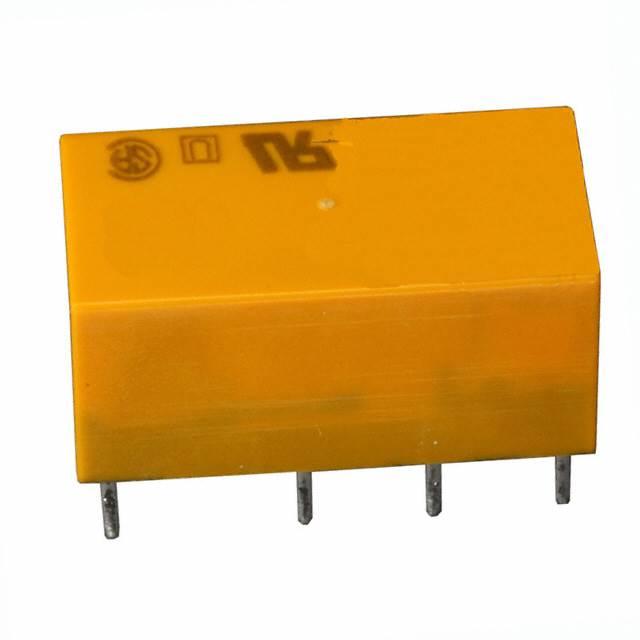 DS2E-S-DC3V