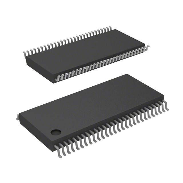 DS90CR285MTDX/NOPB