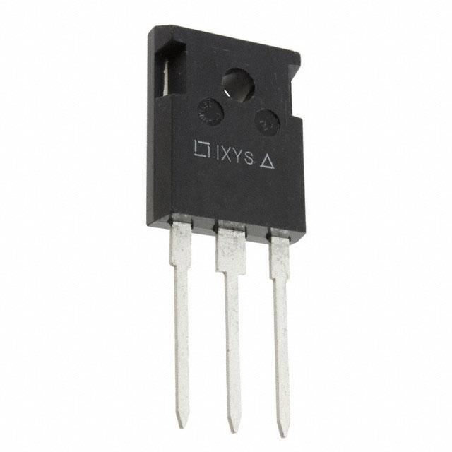 DSEK60-06A