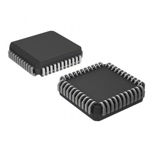 DSPIC30F4011-30I/P