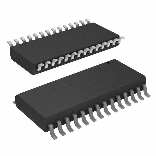 DSPIC30F4012-30I/SO