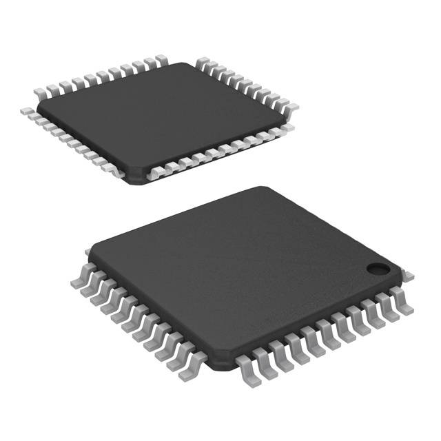 DSPIC30F4013T-30I/PT